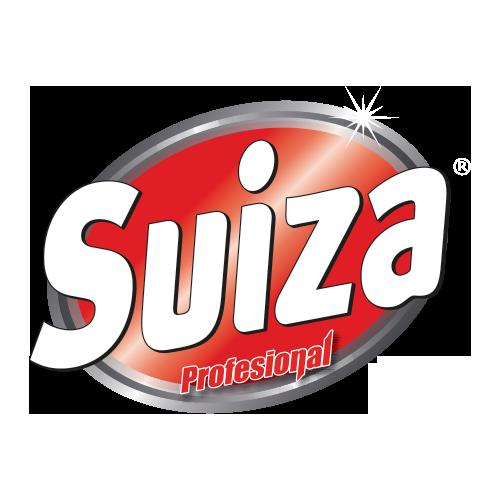 b5ad077845ac Cera Líquida para Madera SUIZA x 5 lts. – LIMPIEZA Store